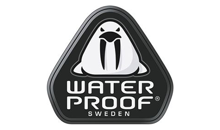 WaterProofSweden
